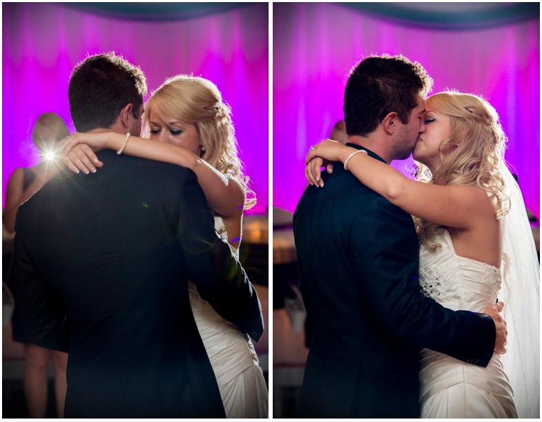 Vanessa&Matt21