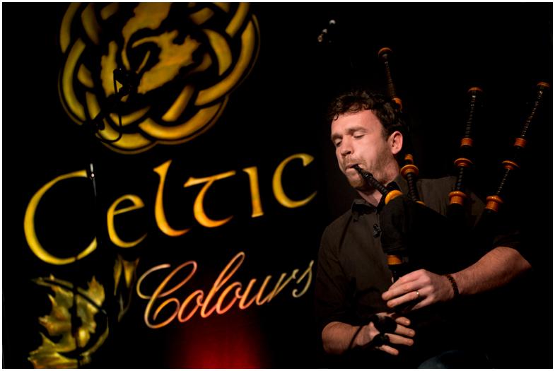 Celtic Colours-28