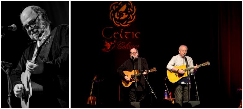 Celtic Colours-38
