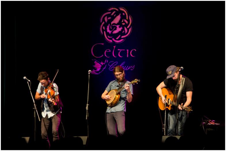 Celtic Colours-40