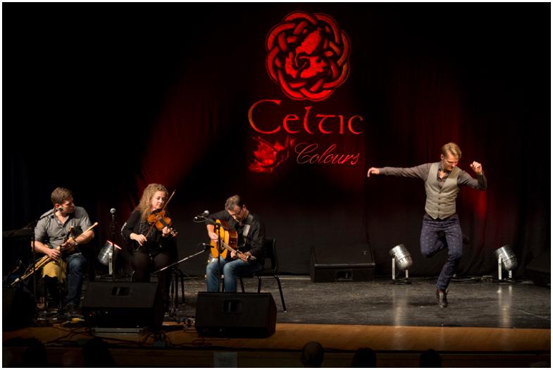 Celtic Colours-65