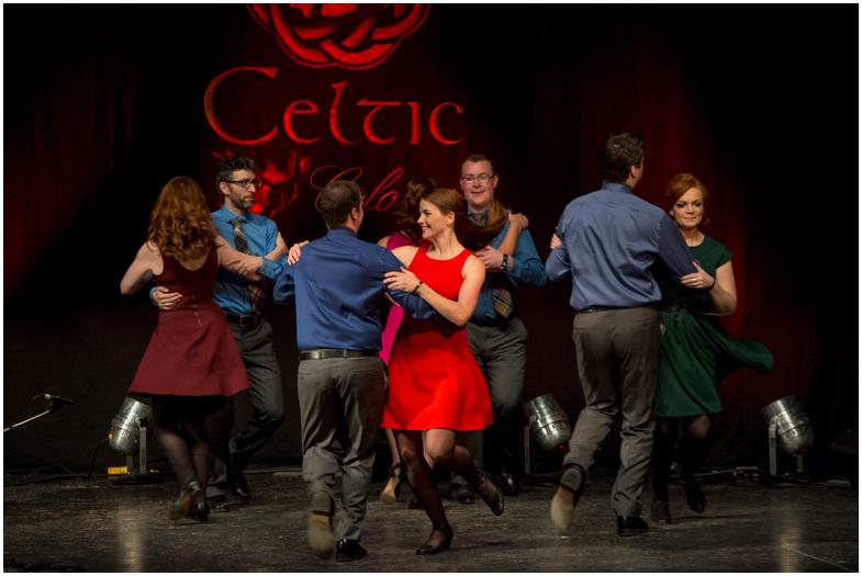 Celtic Colours-66